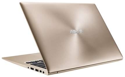 Ультрабук Asus Zenbook UX303UA-R4421T 90NB08V5-M07050