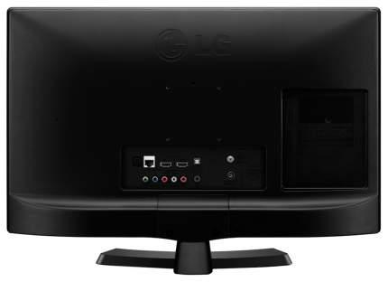 LED Телевизор HD Ready LG 24MT48S-PZ