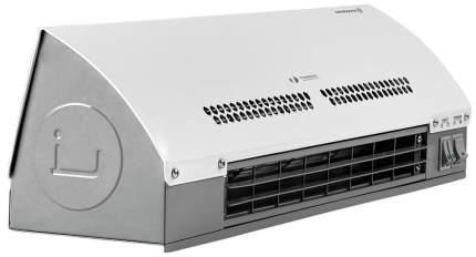 Тепловая завеса TIMBERK AERO II THC WS3 5MX Белый