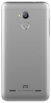 Смартфон ZTE Blade V7 Lite 16Gb Silver