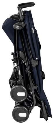 Прогулочная коляска Peg Perego Pliko Mini Mod Navy