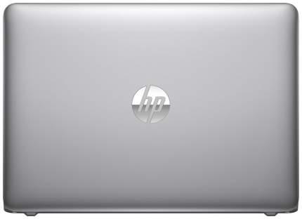 Ноутбук HP 430 G4 Y7Z43EA