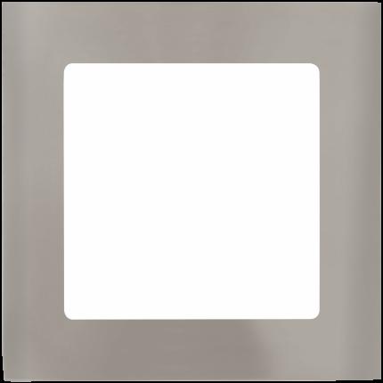 Светильник встраиваемый Eglo Fueva 1 94522