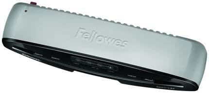 Ламинатор Fellowes Saturn 3i А3 FS-57360 FS-57360 Серый, черный