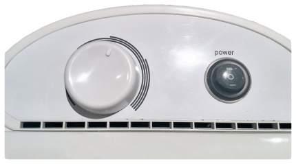 Конвектор SHIVAKI SHIF-EC102W Белый