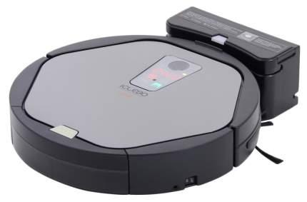 Робот-пылесос iClebo Arte YCR-M05-20 Grey