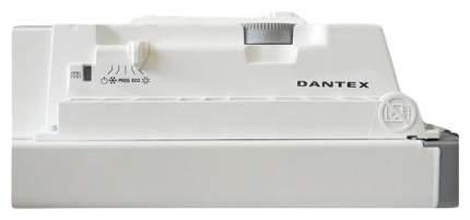 Конвектор Dantex ARCTIC SE45N-20 белый