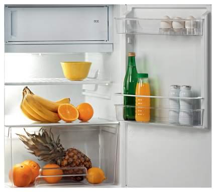 Холодильник POZIS RS-412 Red