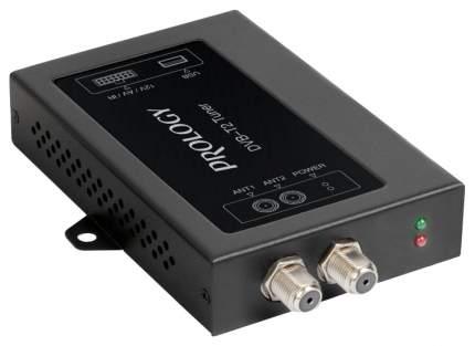 ТВ-тюнер автомобильный PROLOGY DVB-T2 TUNER