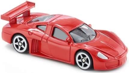 Модель машины Siku Снипер 0866