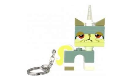Брелок LEGO Movie Болеющая Кисонька LGL-KE45Q