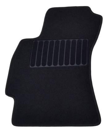 Комплект ковриков SV-Design для Subaru (4602-UNF3-14N)