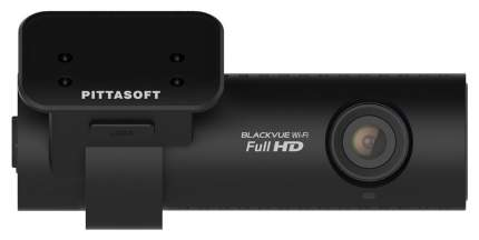 Видеорегистратор BlackVue GPS DR650GW-2CH IR