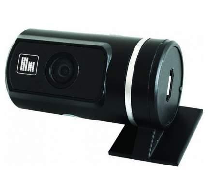 Салонное зеркало заднего вида с регистратором ParkCity DVR HD 460