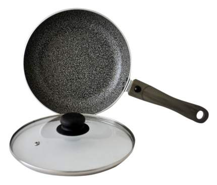 Сковорода JARKO 15080947 22 см