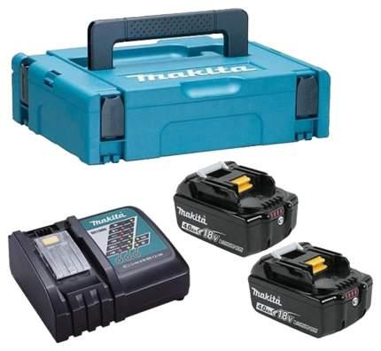 Аккумулятор LiIon для электроинструмента Makita 198312-4 Makita 198310-8