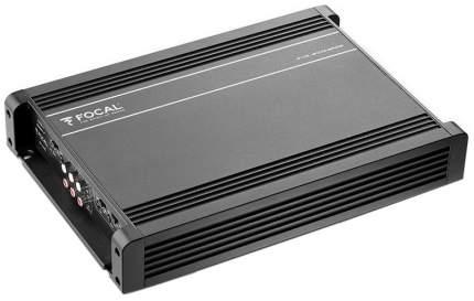 Усилитель 4-канальный Focal Performance AP-4340