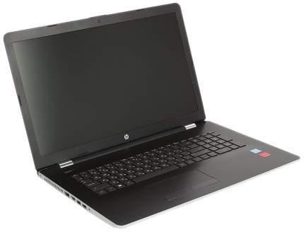 Ноутбук HP 17-bs012ur 1ZJ30EA