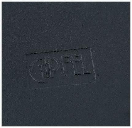 Сковорода GIPFEL 2153 см