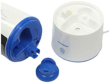 Воздухоувлажнитель Endever Oasis 131 80518 White/Blue