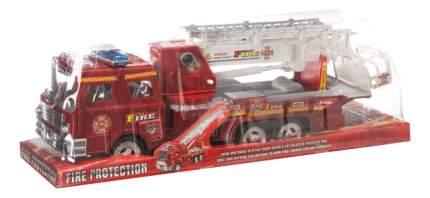 Машинка инерционная Fire Protection Gratwest В79492