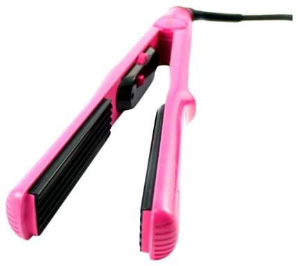 Выпрямитель волос Moser 4415-0052 Pink
