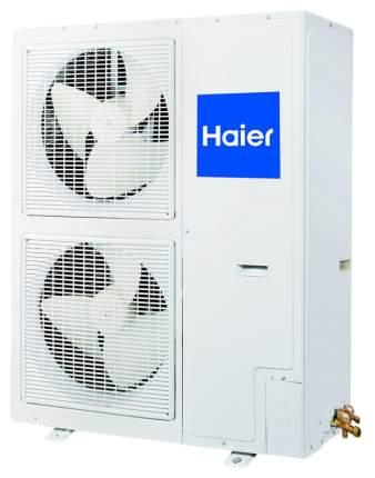 Кассетная сплит-система Haier AD AD362AHEAA / AU36NAIEAA