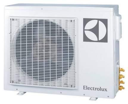 Сплит-система Electrolux EACS - 09HPR/N3