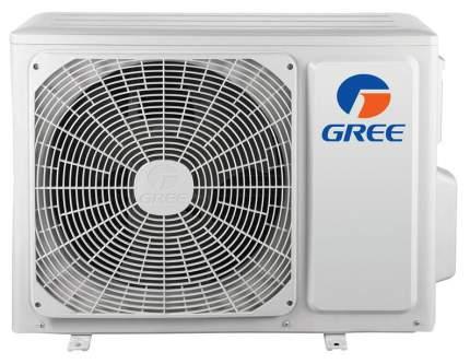 Сплит-система Gree GWH18QD-K3DNC2E