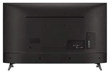 LED Телевизор Full HD LG 49LK6100PLA