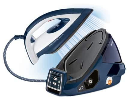Парогенератор Tefal Pro Express Care GV9071