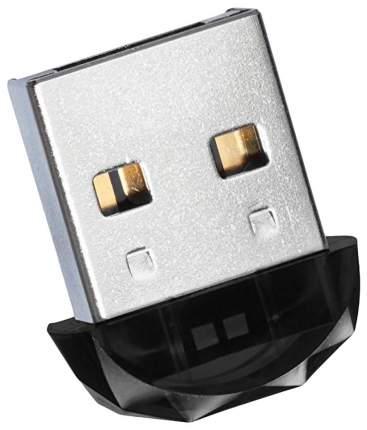USB-флешка ADATA DashDrive Durable UD310 AUD310-16G-RBK