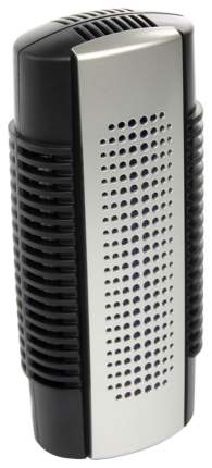 Воздухоочиститель AIC XJ-210 Black/White