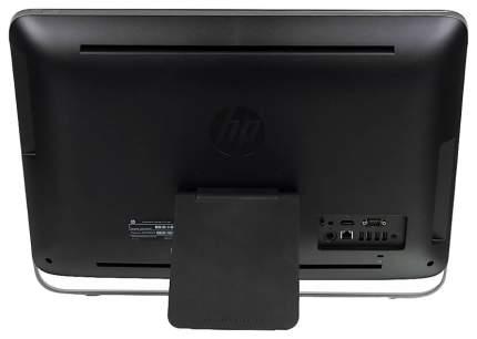 Моноблок HP ProOne 400 G1 G9E70ES