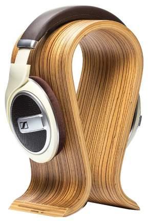 Наушники Sennheiser HD 599 Beige/Brown