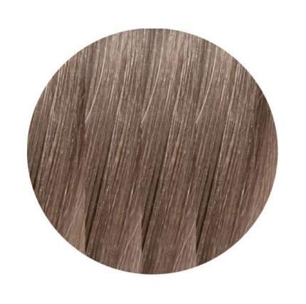 Краска для волос Wella Professionals ILLUMINA Color 7/81 Блонд жемчужно-пепельный 60 мл