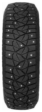 Шины GOODYEAR UltraGrip 600 185/65 R14 86T (до 190 км/ч) 546100