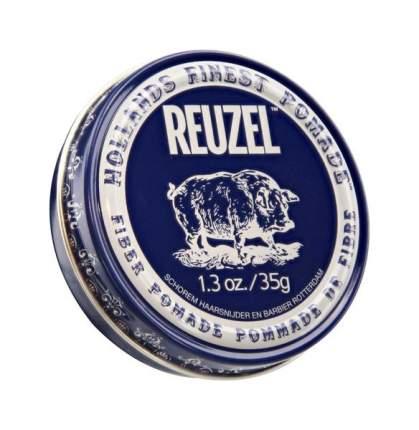 Средство для укладки волос Reuzel Fiber Pomade 35 г