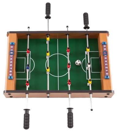 Настольный футбол Partida gdf50