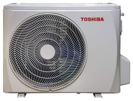 Сплит-система Toshiba RAS-12 U2KH3S-EE