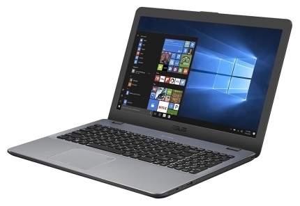 Ноутбук ASUS VivoBook X542UF-DM071T 90NB0IJ2-M04940
