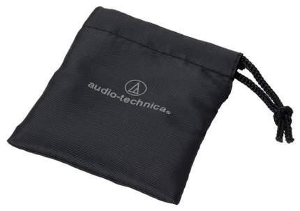 Наушники Audio-Technica ATH-CKS550ISBlack