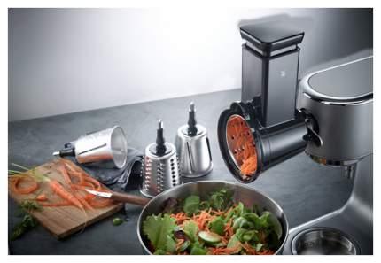 Насадка для кухонного комбайна WMF Profi Plus 0416960771