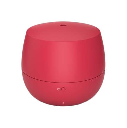 Ароматизатор Stadler Form Mia M-054 Red