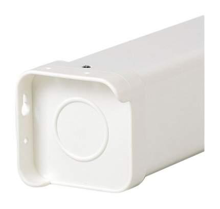 Экран для видеопроектора Lumien Master Control LMC-100130