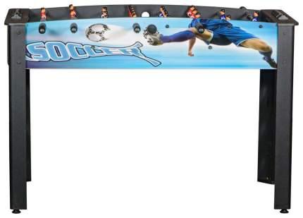 Настольный футбол Weekend Dybior Turin (120 x 61 x 84 см)