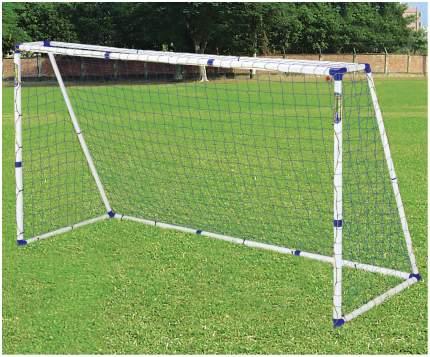 Ворота игровые DFC 10 & 6 ft Pro Sports GOAL300S