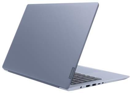 Ноутбук Lenovo IdeaPad 530S-14IKB 81EU00B6RU