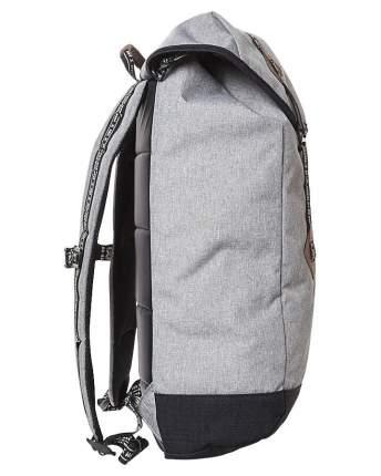 Городской рюкзак Dakine Trek Sellwood 26 л