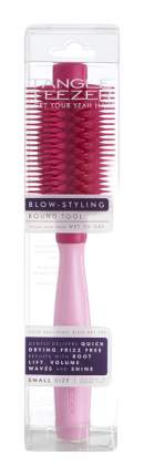 Расческа Tangle Teezer Blow-Styling Round Tool Small Pink